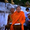 images-of-laos-1