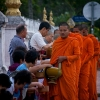 images-of-laos-4