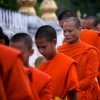 images-of-laos-5