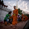 images-of-laos-7